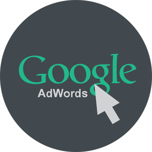 adwords_marketing-copy